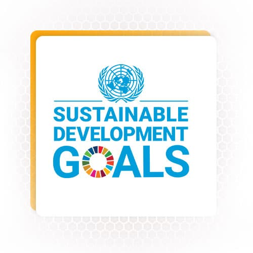 Sustainability UNSDG